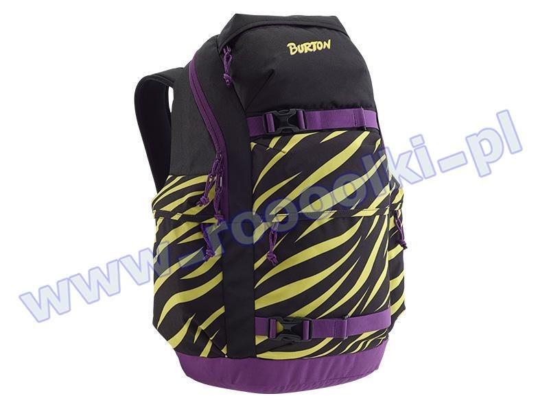 Plecak Burton Kilo Pack Safari 2015 przeceny