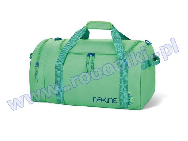 Torba Dakine Woman EQ Bag 31L Limeade przeceny