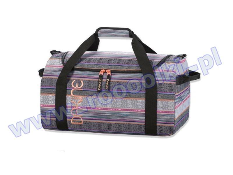 Torba Dakine Woman EQ Bag 23L Lux przeceny