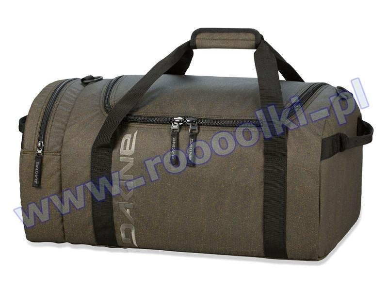 Torba Dakine EQ Bag 51L Pyrite przeceny