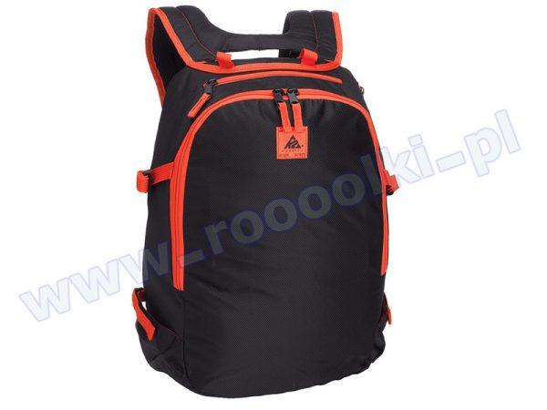 Plecak K2 F.I.T. Pack z mocowaniem na rolki 2017 przeceny