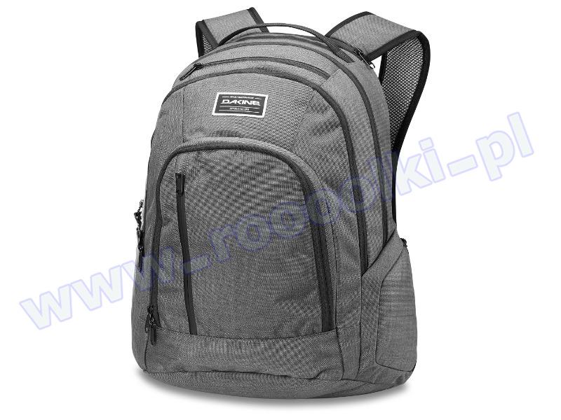 Plecak Dakine 101 29L Carbon F/W 2018 przeceny