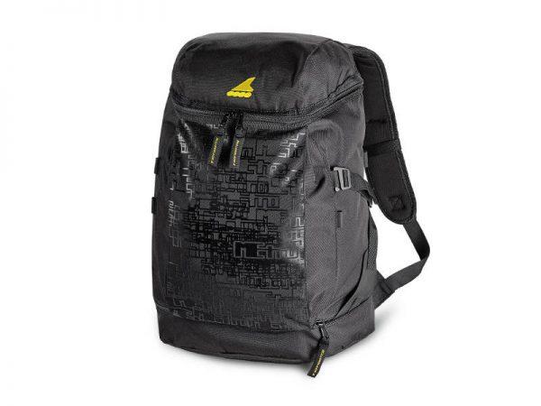 Plecak Rollerblade Urban Backpack LT 20 Black 2018 przeceny