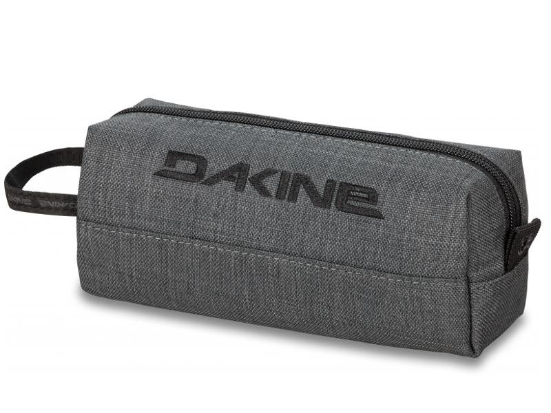 Saszetka na akceroria Dakine Accessory Case Carbon F/W 2019 przeceny