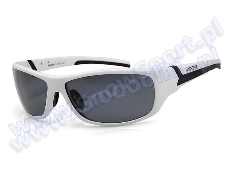 Okulary Arctica Arrow S-150D przeceny