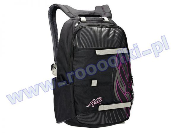 Plecak K2 Alliance Pack Women 2014 przeceny